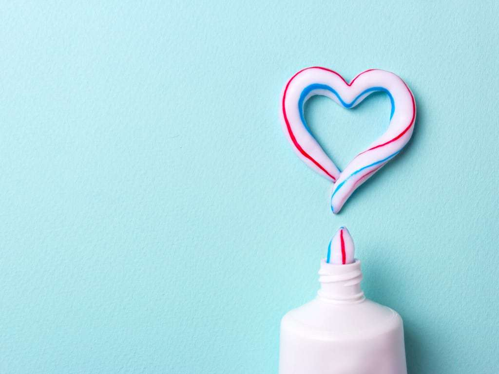 coeur_avec_dentifrice