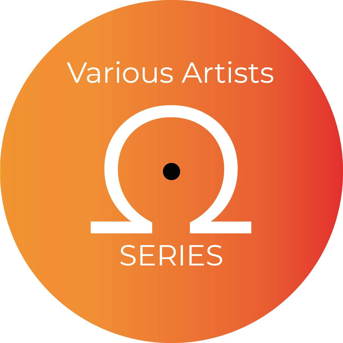 Various Artists - OHM Series #1