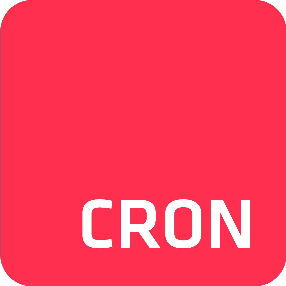 Cron To Go: Run scheduled tasks on your Heroku Apps