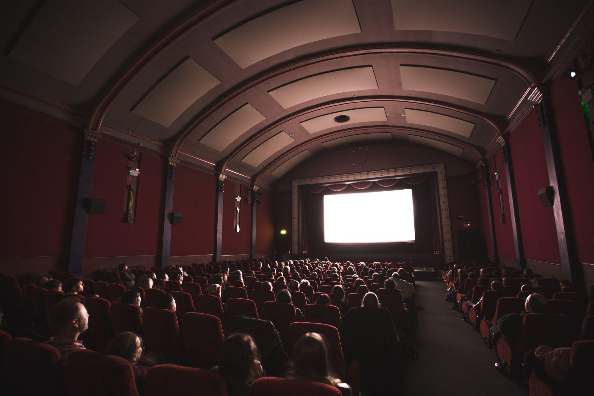 Notre top 10 des films pour vous évader 🎬