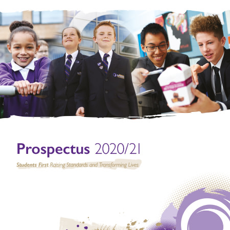 Ogat trust prospectus preview u8uros