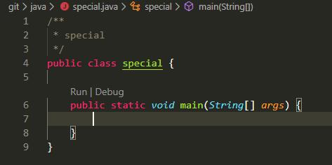java_vscode_autocomplete_04