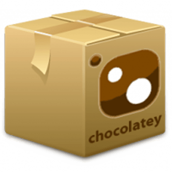 chocolatey-package-200x200