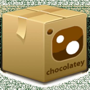 chocolatey-package-200x200