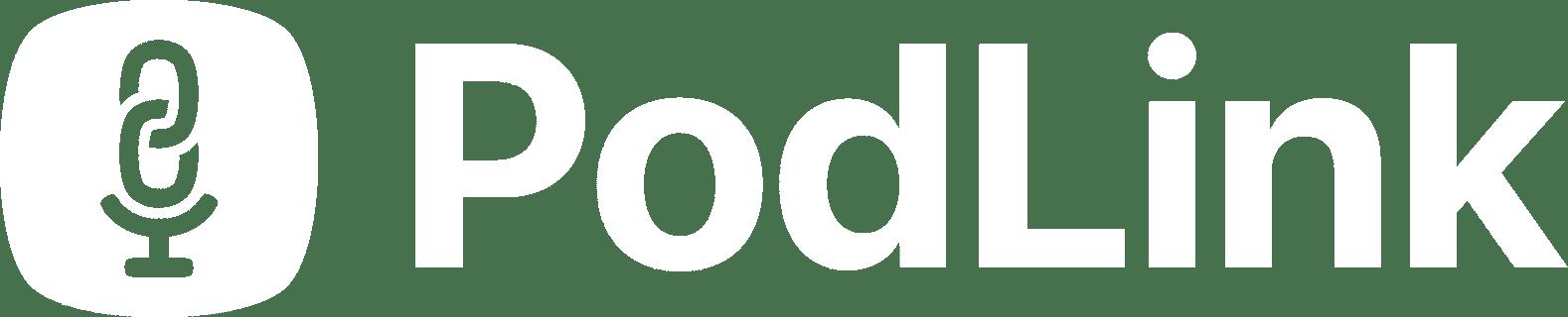 PodLink Blog