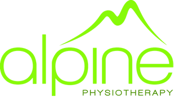 Alpine Physiotherapy