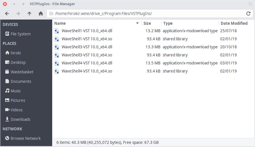 linvst-vstplugins-directory-en