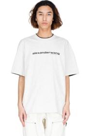 Alexander Wang for Men  2c983123bc1c