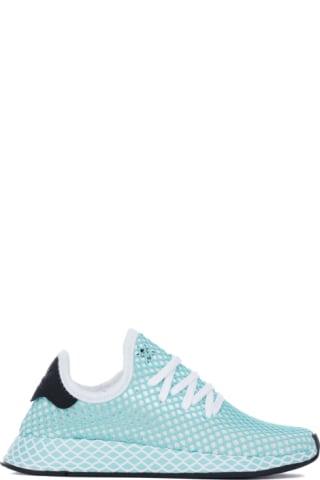 adidas Originals for Women  ecab59f73