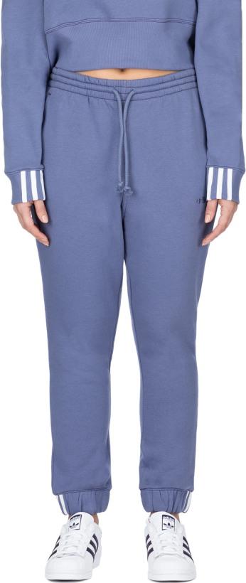 adidas Originals Coeeze Pants Raw Indigo