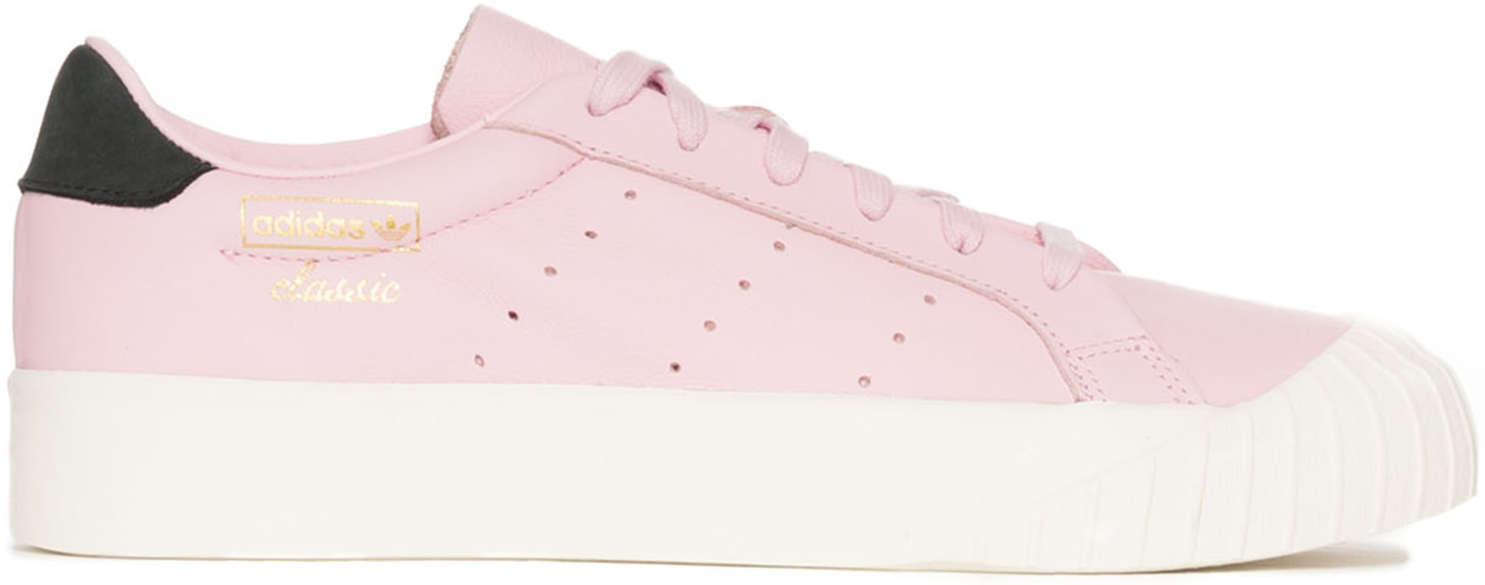 newest 83986 42dc2 adidas Originals. Everyn - Wonder Pink Wonder ...
