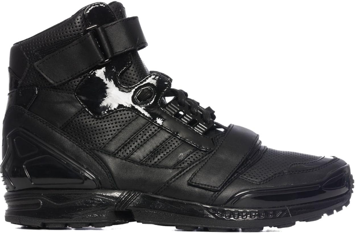 649f7ba29424c adidas Originals  Junn.J ZX 8000 mid - Black