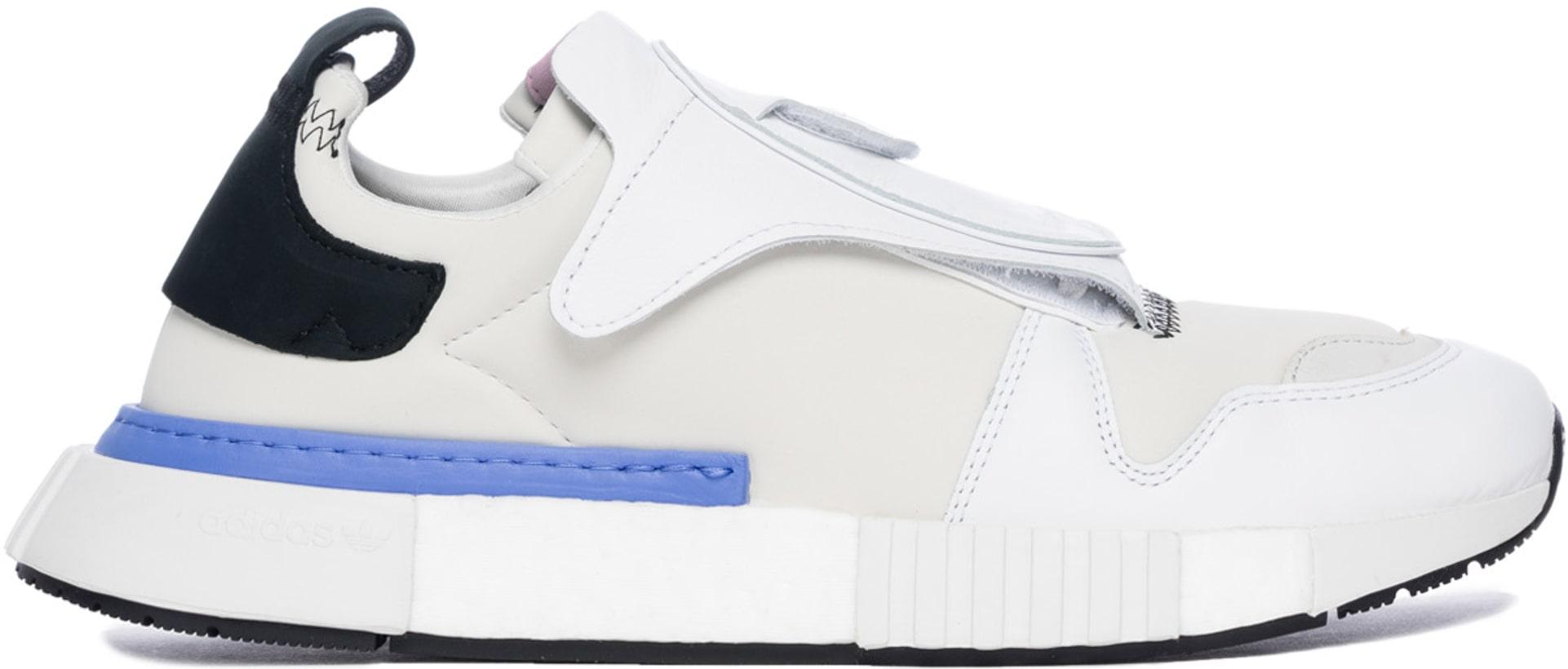 newest b0197 bbb4d adidas Originals. Futurepacer - Grey OneFootwear ...