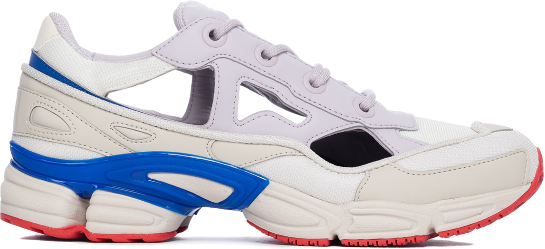 89ad19679155 adidas by Raf Simons. Replicant Ozweego - Core Brown Core Brown Cream White