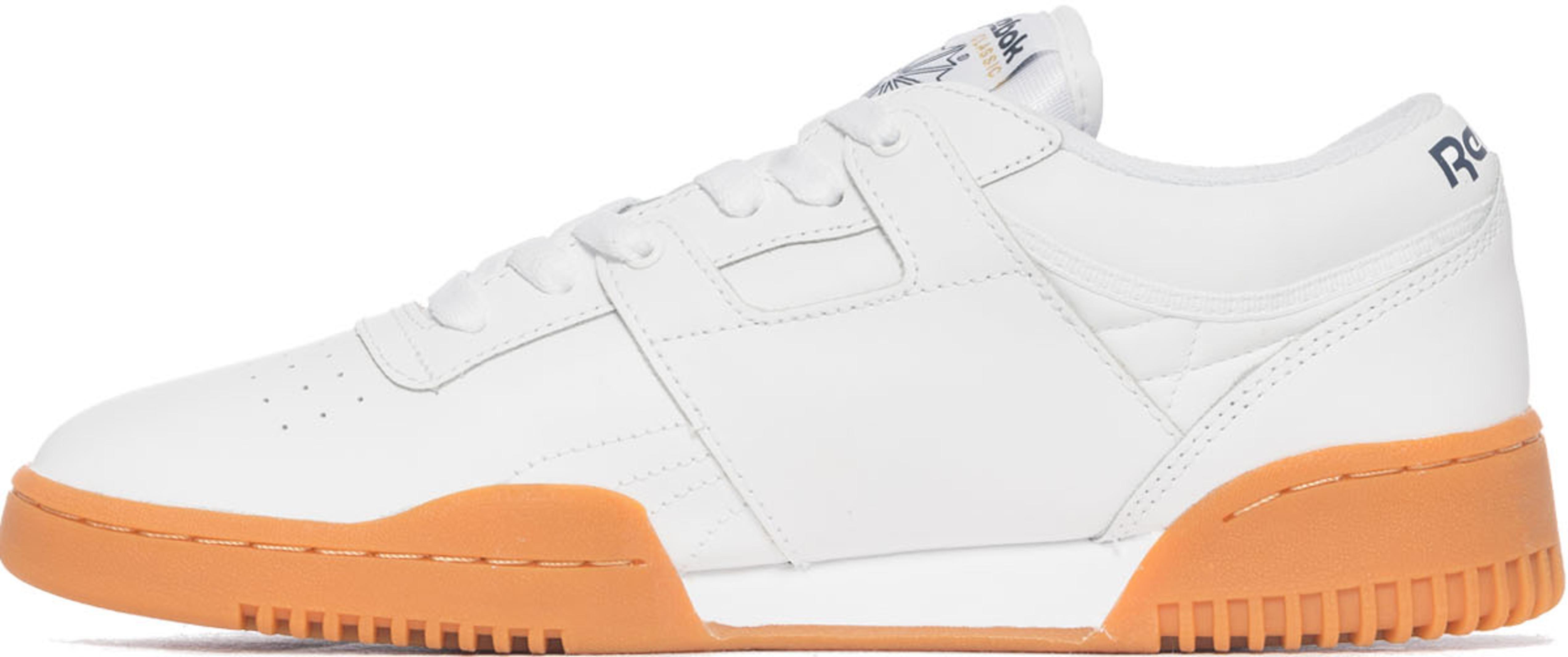 f03cbd727fe Buy reebok workout low white gum