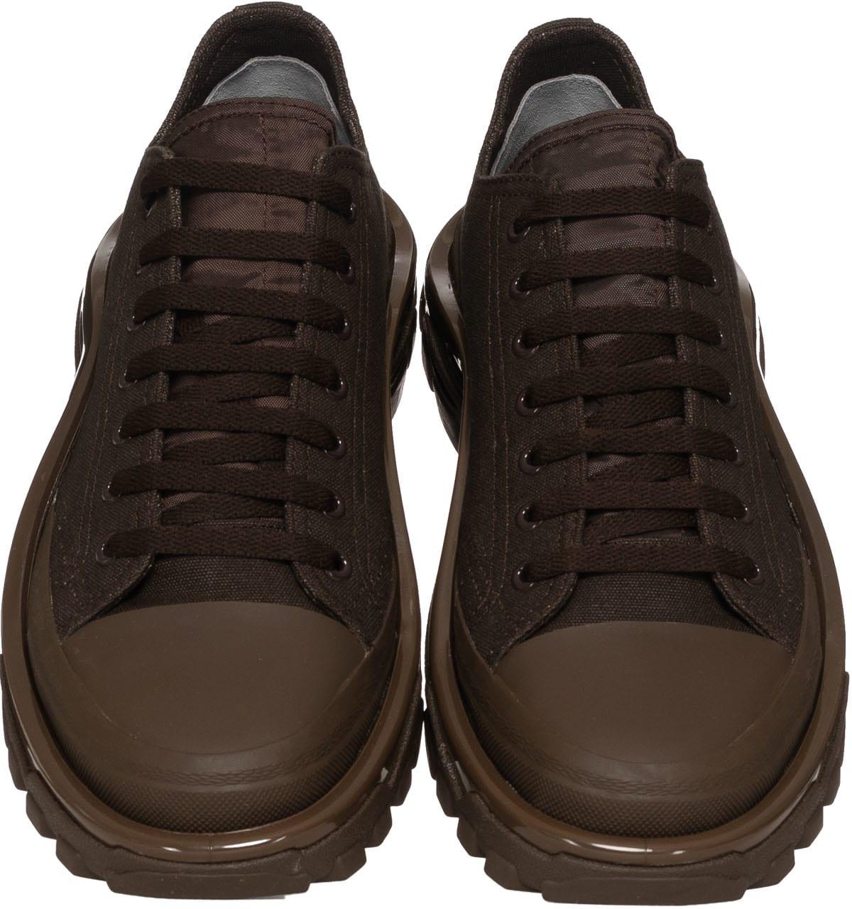 Rs Coureur Detroit Adidas Sneakers Beige K1sfpt