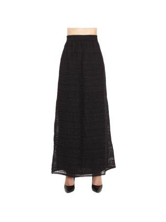 Skirt Skirt Women M Missoni