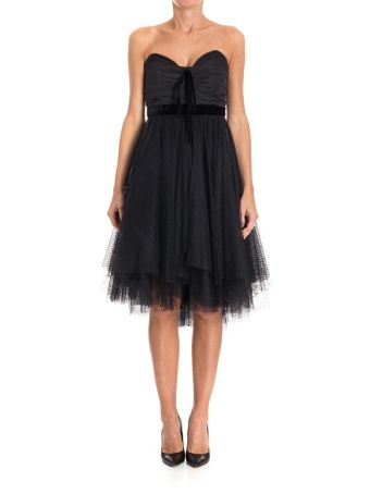 Philosophy - Dress