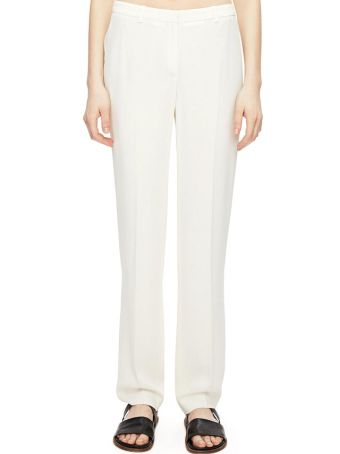 Theory Hartsdale Trousers