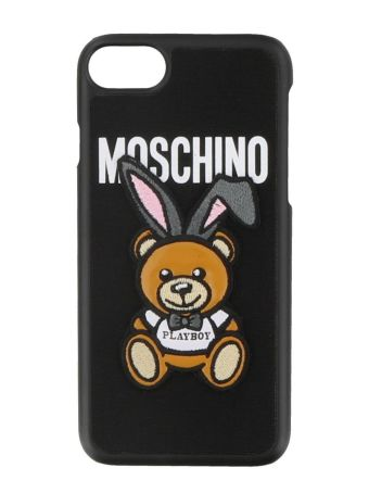 Moschino Iphone 6/6s/7 Cover