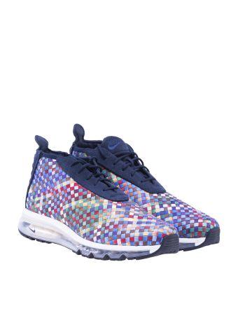 Nike Nikelab Air Max Woven Se Sneakers