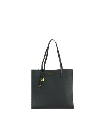 Marc Jacobs The Grind Bag