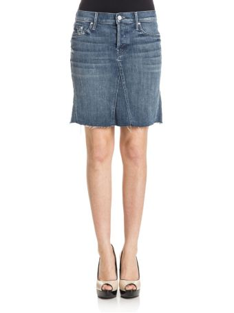 Mother - Skirt