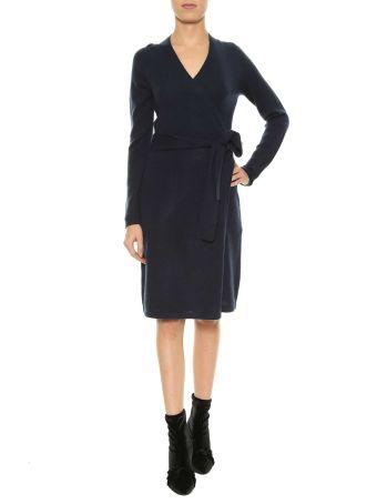 Diane Von Furstenberg Abito New Linda Knit