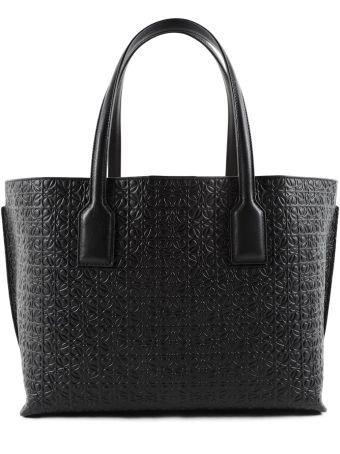 Loewe T Shopper Bag