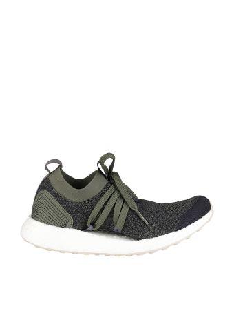 Adidas By Stella Mccartney Adidas By Stella Mccartney Ultra Boost X Sneakers
