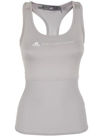 Adidas By Stella Mccartney Performance Essentials Tank Top