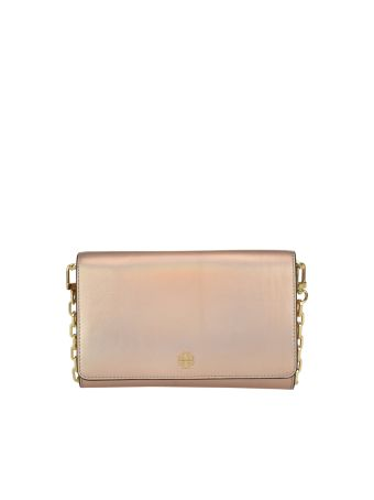 Tory Burch Robinson Bag