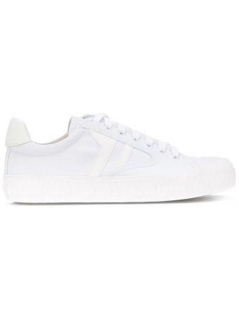 Celine Sneaker