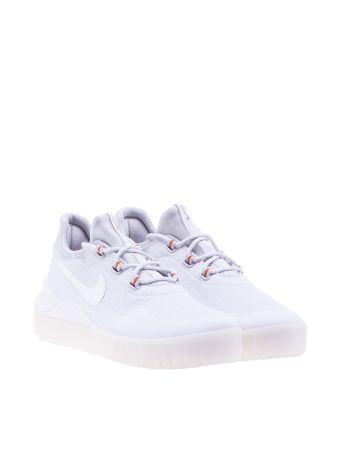Nike Air Wild Sneakers