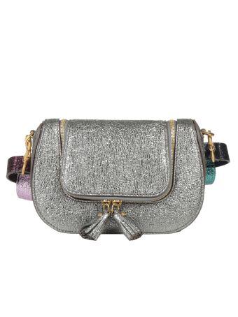 Anya Hindmarch Mini Satchel Shoulderbag