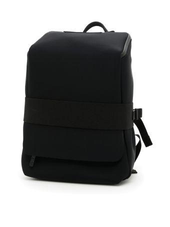 Small Qasa Backpack