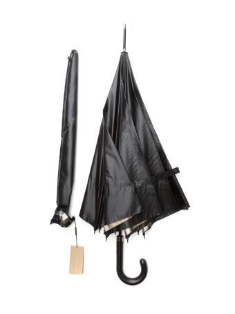 Regent Umbrella