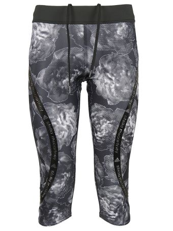 Adidas By Stella Mccartney Adidas By Stella Mccartney 3/4 Leggings