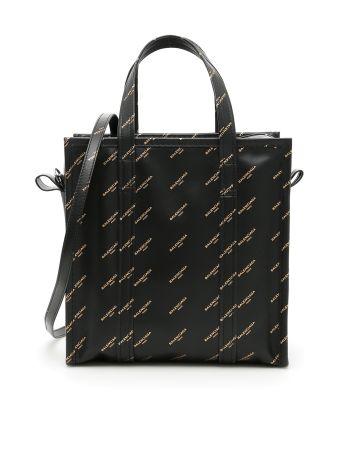 Bazar Bag