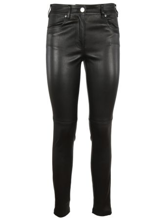 Givenchy Skinny Trousers