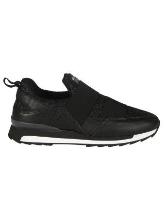 Hogan Rebel R261 Slip-On Sneakers