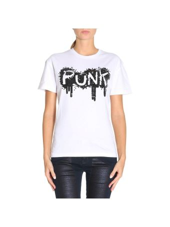 T-shirt T-shirt Women Parosh