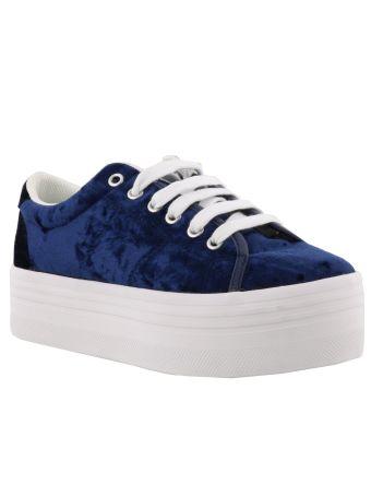 Jeffrey Campbell Zomg Sneaker