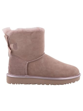 Ugg Mini Bailey Boot