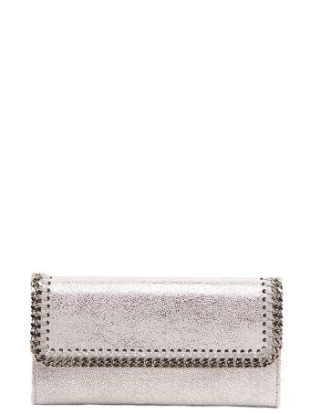 Stella Mccartney Wallet