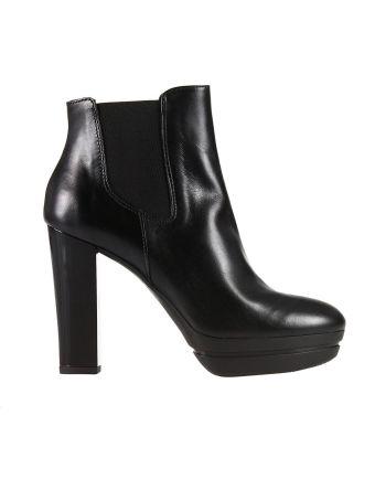 Shoes Shoes Women Hogan