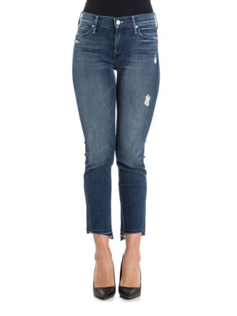 Mother - Jeans