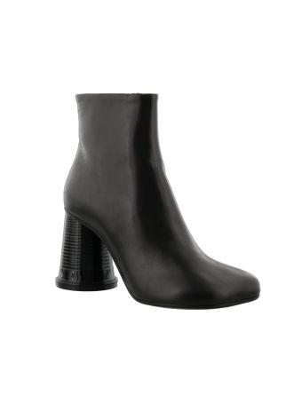 Mm6 Maison Margiela Ankle Boot