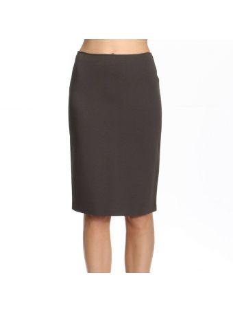 Skirt Skirt Women Armani Collezioni