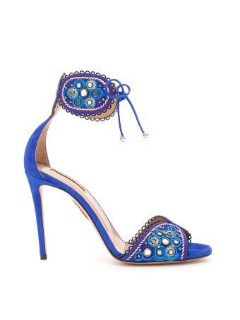 Jaipur 105 Sandals